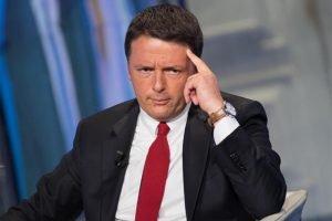 Caro Renzi ti scrivo caro renzi ti scrivo.... Caro Renzi ti scrivo renzi 300x200