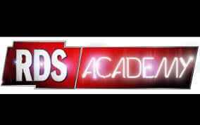 un programma... una voce... il lavoro della vita! Un programma… una voce… il lavoro della vita! rds academy