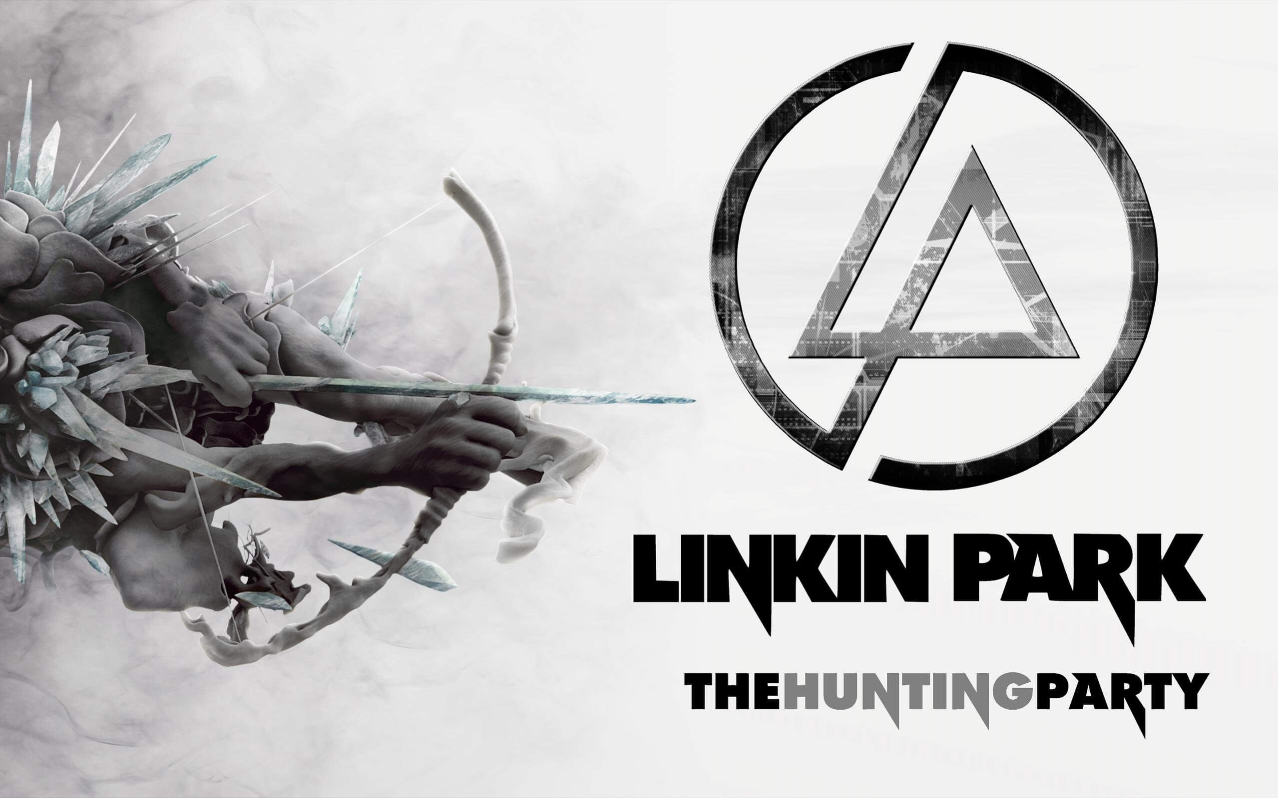 linkin park chiude rock in roma Linkin Park chiude Rock in Roma! copertina