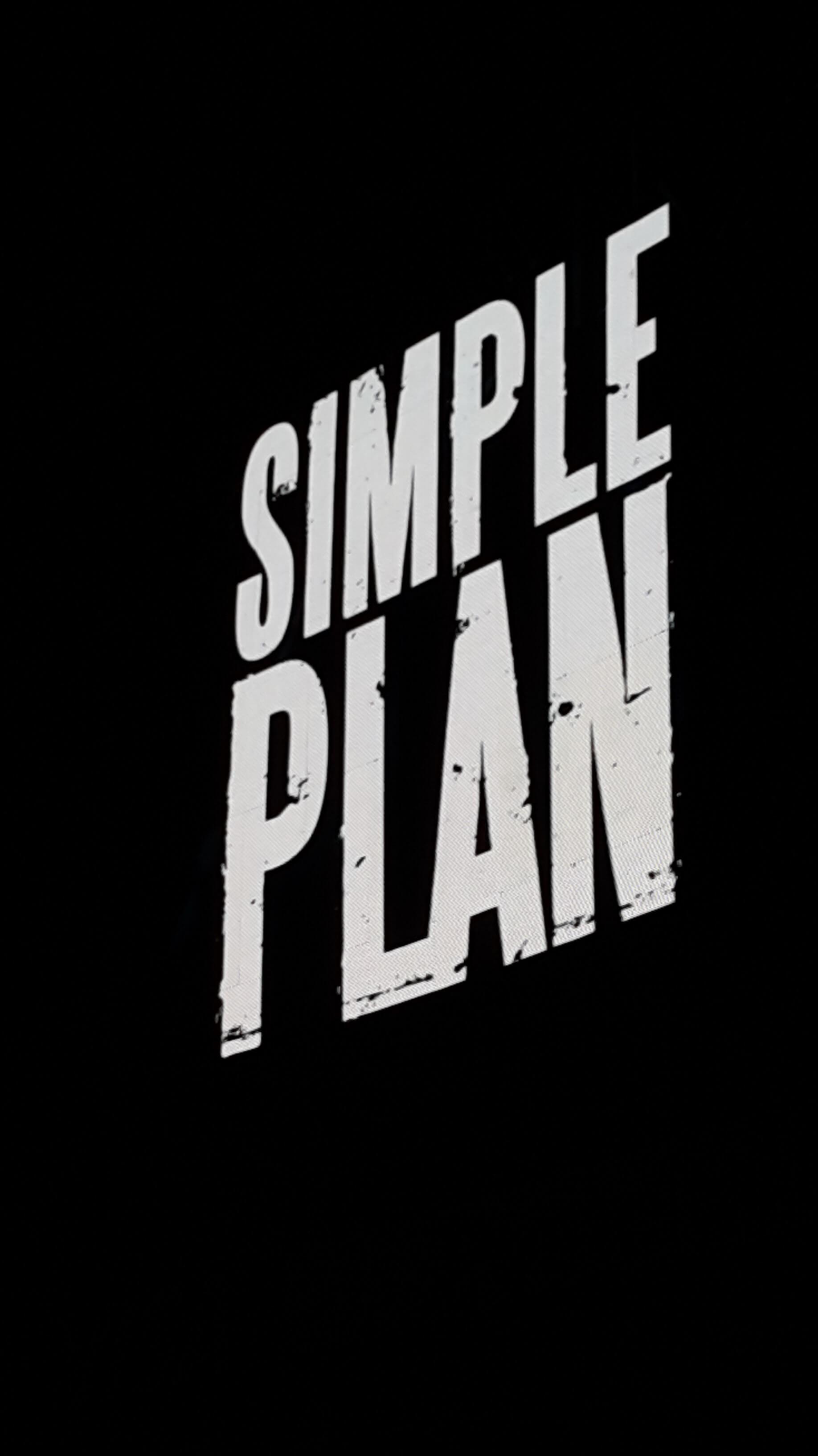 linkin park & simple plan il cuore oltre la fama Linkin Park & Simple Plan il cuore oltre la fama 20150906 203047