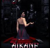 le soddisfazioni di aikane - voglio tornà bambina Le soddisfazioni di Aikane download 172x165