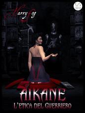 Le soddisfazioni di Aikane - Sara Colangeli