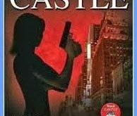 Dalla serie al romanzo, Richard Castle colpisce anche in libreria! Dalla serie al romanzo, Richard Castle colpisce anche in libreria! heat wave 194x165