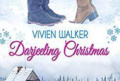 Darjeeling Christmas - Voglio Tornà Bambina Darjeeling Christmas viv 244x165