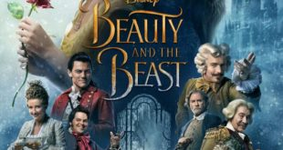 Beauty and The Beast - Voglio Tornà Bambina Beauty and The Beast copertina2 310x165