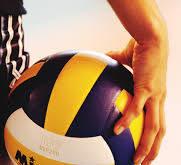 Mi...kasa - Uno sport, una casa - Sara Colangeli sport Mi…kasa – Uno sport, una casa images 181x165