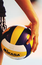 Mi...kasa - Uno sport, una casa - Sara Colangeli sport Mi…kasa – Uno sport, una casa images