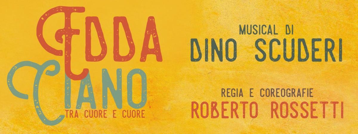 edda ciano Edda Ciano il Tour copertina