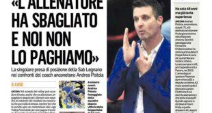 contratti Contratti senza rispetto Corriere Adriatico 310x165