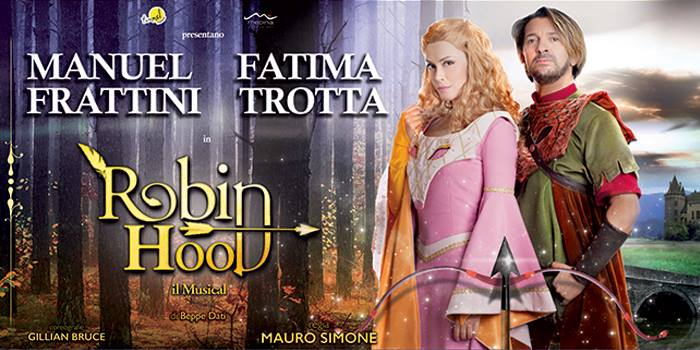 [object object] Robin Hood il musical! 28660745 1411130265660322 397939870787751203 n