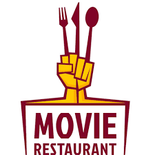 movie restaurant Movie Restaurant! images