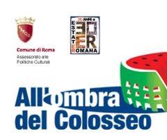 comicità La comicità torna all'Ombra del Colosseo img 6056 allombradelcolosseo