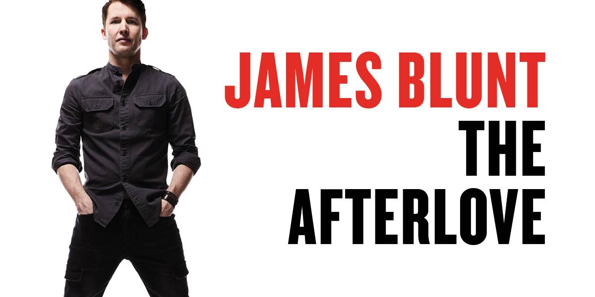 james blunt James Blunt in concerto james blunt 3