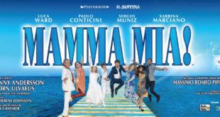 mamma mia Torna Mamma Mia! MAMMAMIA18 web oriz 310x165