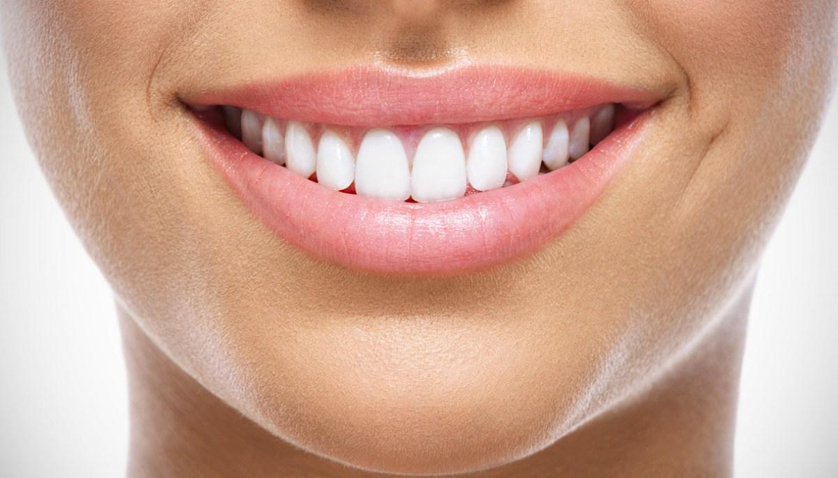 Il dentista è il mio migliore amico denti Il dentista è il mio migliore amico Denti