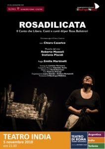 Rosadilicata rosadilicata Rosadilicata Rosadilicata con data 212x300