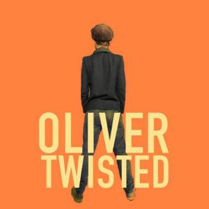 Oliver Twisted oliver twisted Oliver Twisted oliver twisted 300x300
