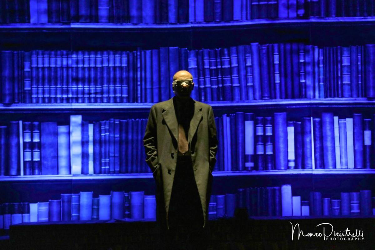 Il fu Mattia Pascal francesco bonomo Il Maestro e Margherita Il fu Mattia Pascal1