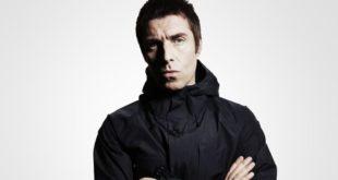 Liam Gallagher liam gallagher Liam Gallagher in Italia Liam Gallagher 310x165