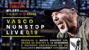 Vasco Non Stop Live 2019 vasco Vasco Non Stop Live 2019 images