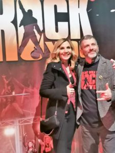 we will rock you We Will Rock You – La recensione 2 1 225x300