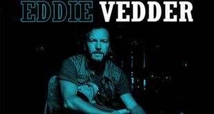 Eddie Vedder al Collisioni Festival eddie vedder Eddie Vedder al Collisioni Festival eddievedder 600x340 310x165