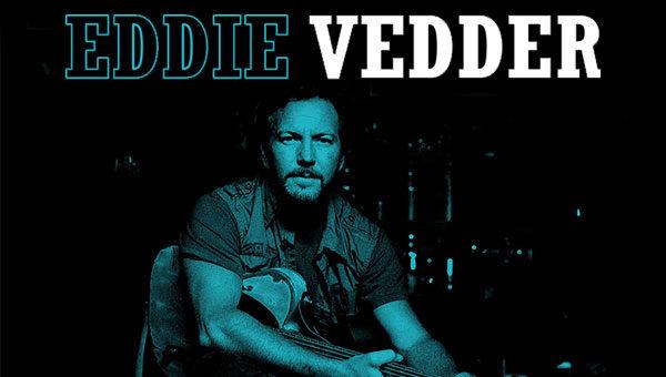 Eddie Vedder al Collisioni Festival eddie vedder Eddie Vedder al Collisioni Festival eddievedder 600x340