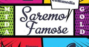 Saremo Famose saremo famose Saremo Famose saremo famose 310x165