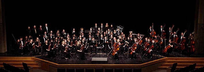 Lincoln Youth Symphony Orchestra lincoln youth symphony orchestra Lincoln Youth Symphony Orchestra LINCOLN YOUTH SYMPHONY ORCHESTRA