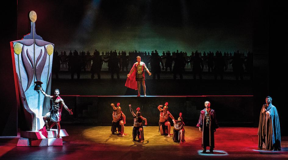 La Divina Commedia Opera Musical divina commedia La Divina Commedia Opera Musical – La recensione catone copia