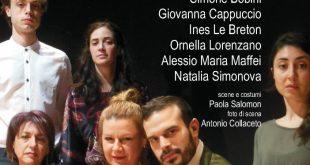 Di Tanto Amore - Sara Colangeli amore Di Tanto Amore Di Tanto Amore 310x165