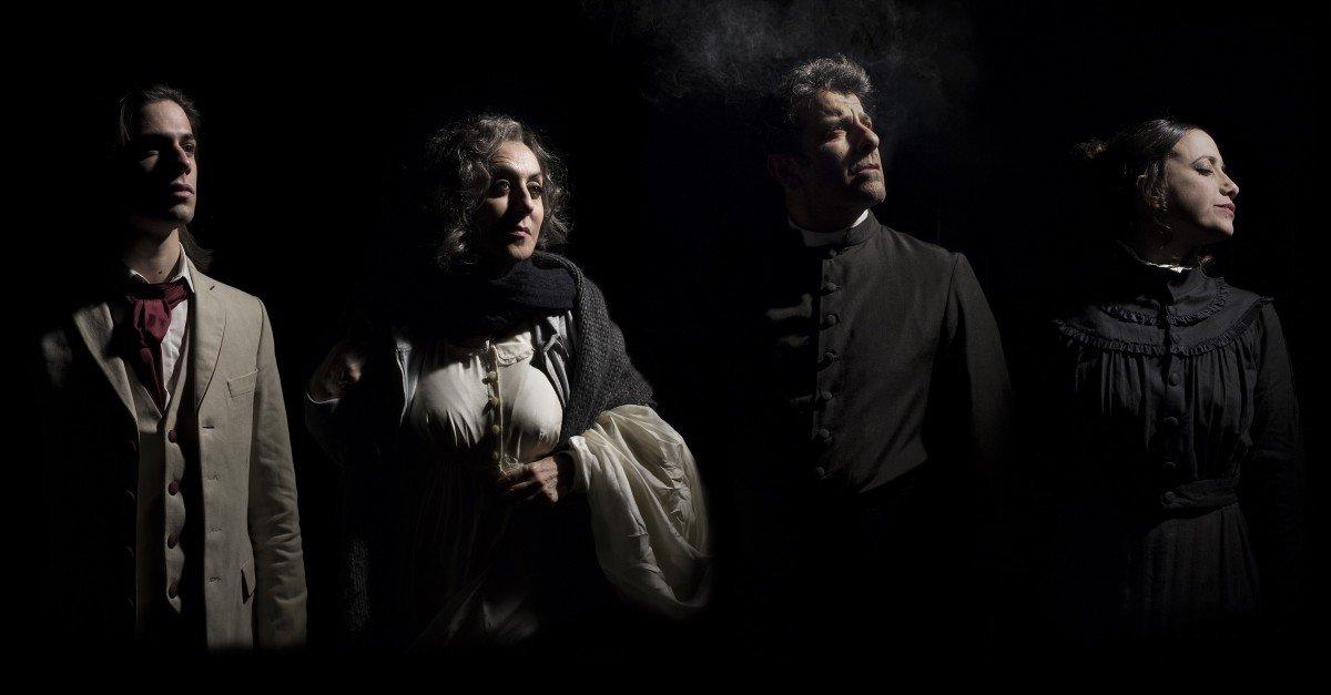 Ferdinando  Ferdinando Ferdinando cast