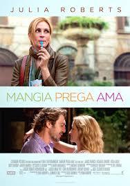 Mangia Prega Ama - Sara Colangeli mangia prega ama Mangia Prega Ama Mangia Prega Ama2