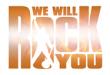 Piparo prepara We Will Rock You! - Sara Colangeli rock Piparo prepara We Will Rock You! we will rock you 110x75