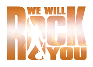 Piparo prepara We Will Rock You! - Sara Colangeli we will rock you Piparo prepara We Will Rock You! we will rock you