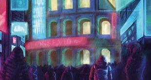 2045 - Lettere da un passato futuro - M. D'Abbruzzi - Book Phases 2045 2045 – Lettere da un passato futuro 2045 Lettere da un passato futuro M