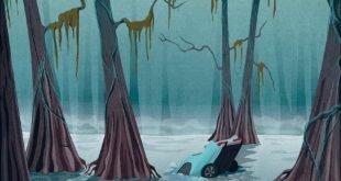 Una stagione selvaggia - Book Phases una stagione selvaggia Una stagione selvaggia 978880623936HIG 310x165