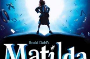 Matilda The Musical! - Sara Colangeli matilda Matilda The Musical! IMG 20190621 WA0000 310x205