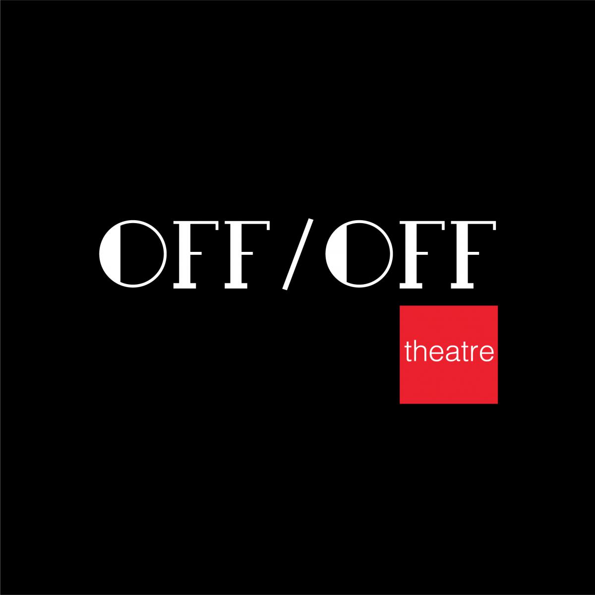 Off/Off Theatre presenta la 3^Stagione silvano spada Off/Off Theatre presenta la 3^Stagione LOGO OFF OFF THEATRE