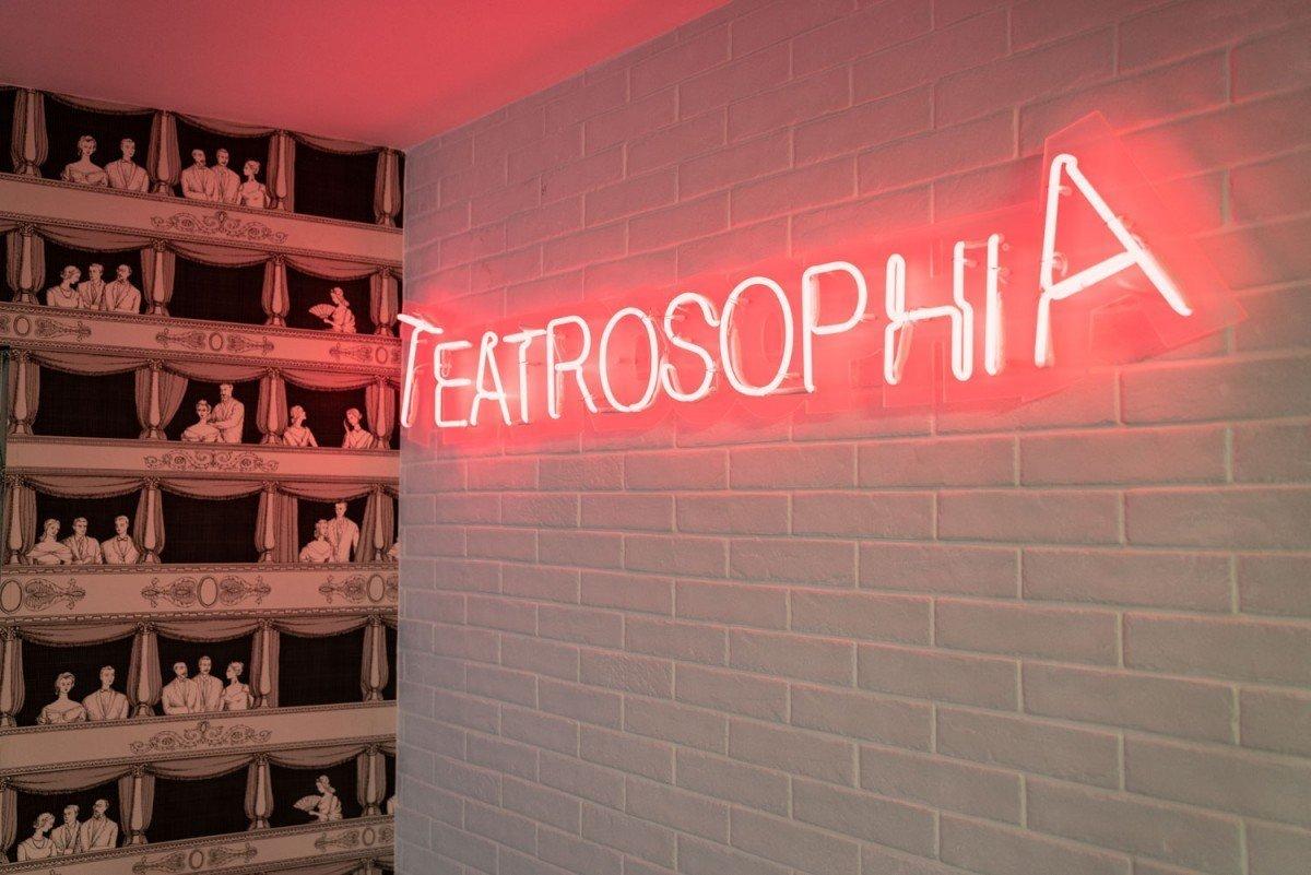 Teatrosophia e la 2^stagione teatrale - Sara Colangeli teatro Teatrosophia e la 2^stagione teatrale 32371914 2038631589791770 32012130718842880 o