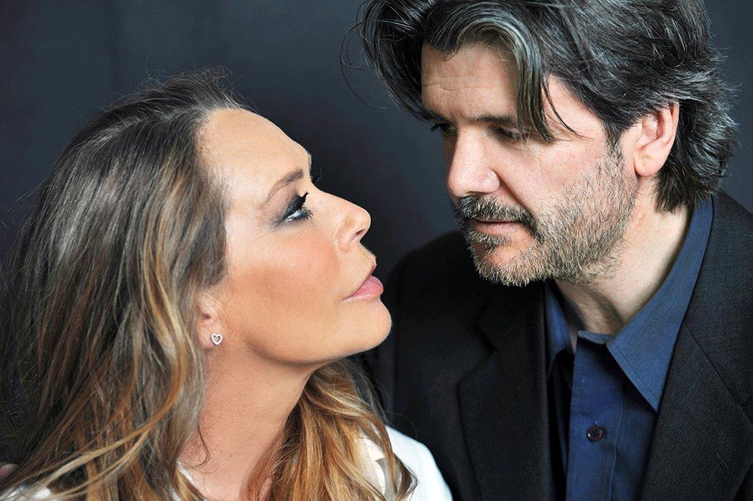 Il diario di Adamo ed Eva - Sara Colangeli