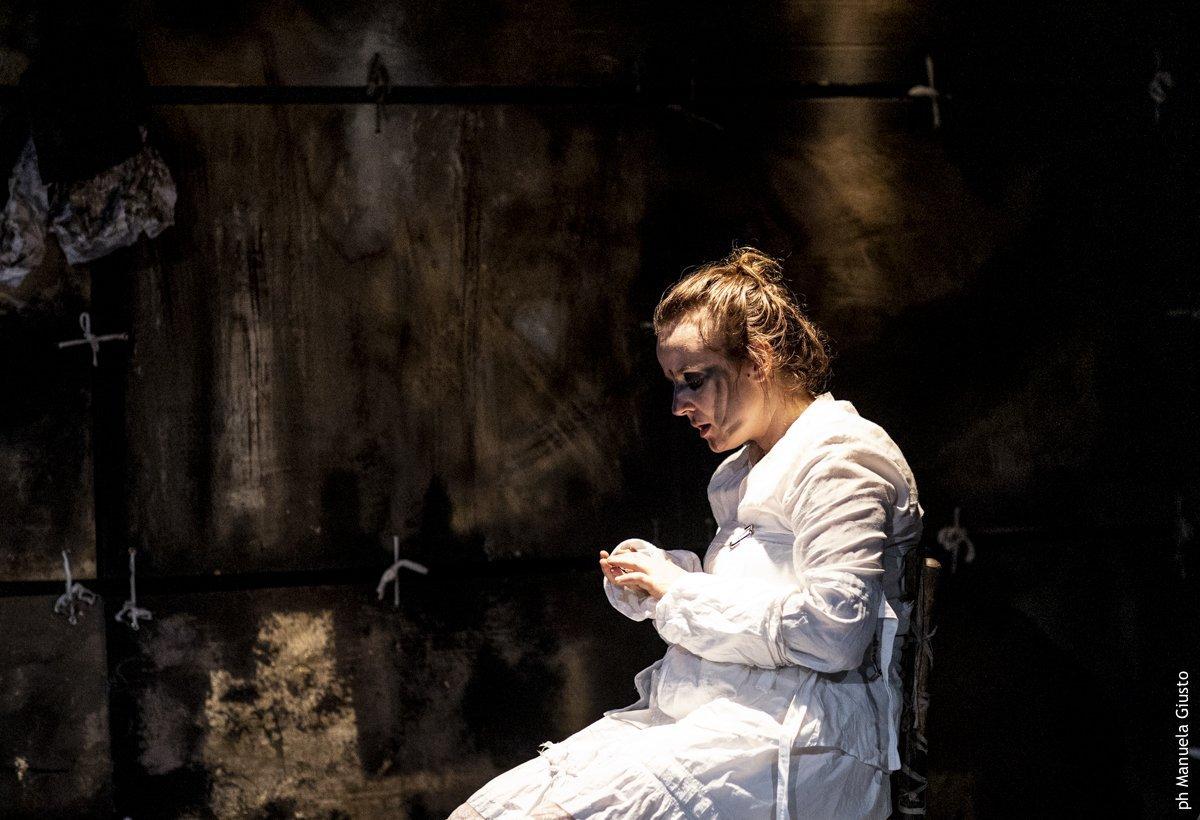 Neve di Carta - La recensione - Sara Colangeli manca solo mozart Manca solo Mozart IMG 1097 1
