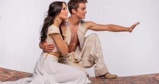 Aladin - Il musical geniale aladin Aladin – Il musical geniale altadef 8177 1 copia 310x165