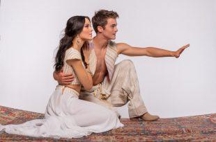 Aladin - Il musical geniale aladin Aladin il musical geniale – la recensione altadef 8177 1 copia 310x205
