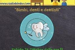 Bimbi, denti e dentisti denti Bimbi, denti e dentisti 5950db1f 467a 4fa6 b854 4b6ca28d7154 247x165