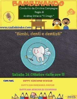 Bimbi, denti e dentisti denti Bimbi, denti e dentisti 5950db1f 467a 4fa6 b854 4b6ca28d7154