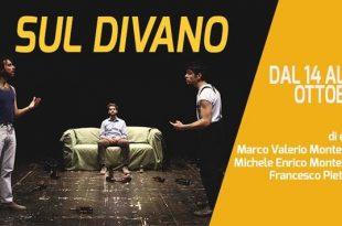 Sul Divano - Sara Colangeli divano Sul Divano Sul Divano 310x205
