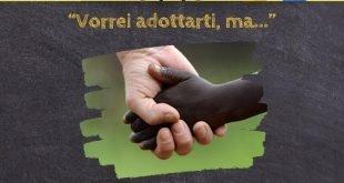 L'adozione - Sara Colangeli adozione Bambinando e l'adozione photo5852786676705899291 310x165