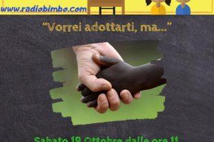 L'adozione - Sara Colangeli adozione Bambinando e l'adozione photo5852786676705899291 310x205