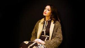 Soledonne - Sara Colangeli donne Soledonne: sei atti unici ALESSIA FABIANI 300x169